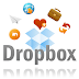 What is Dropbox? How to use this?