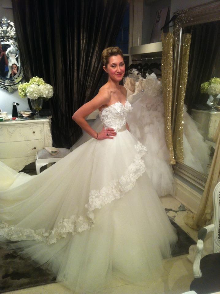 Inlighten photography for Australian wedding dress designers