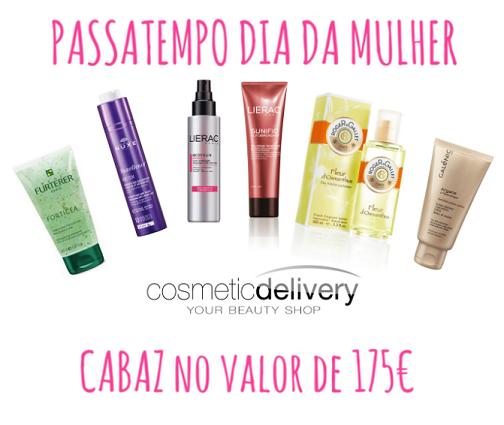 http://blog.cosmeticdelivery.com/2015/02/mega-passatempo-cabaz-dia-da-mulher.html