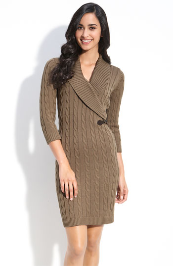 The Sassy Report Daytime To Nightime Best Dresses Of The