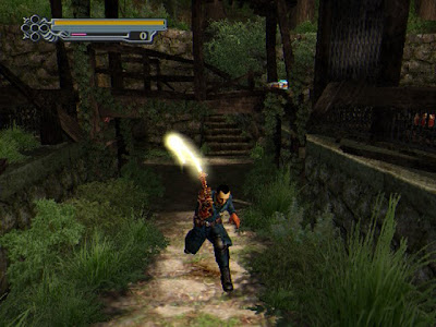 Onimusha 3: Demon Siege Download