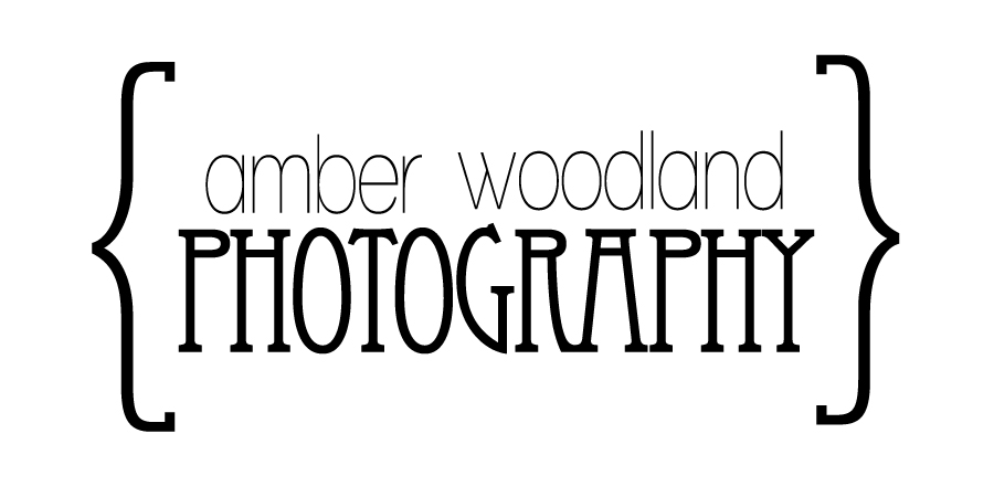 Amber Woodland Photography