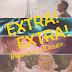 Extra! Extra! Confira as últimas notícias da Disney #RapidinhasDisney