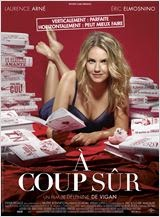 A coup sûr 2014 Truefrench|French Film