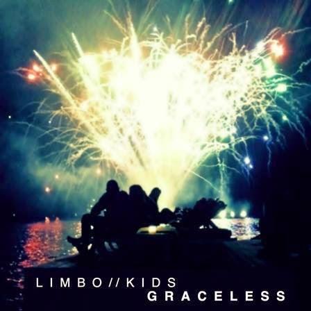 Limbo Kids new single Graceless
