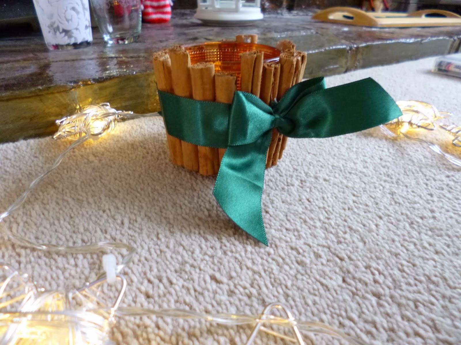Christmas-DIY