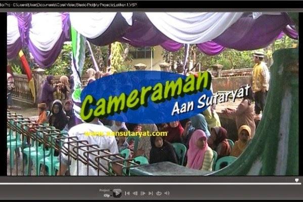 Trik Membuat Title Atau Teks Pada Corel Video Studio Pro X6