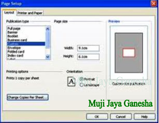how to create a jpeg file from word