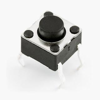 تحكم في الحرارة بدقة عالية جدا 'تيرمومتر رقمي' 00097-03-L