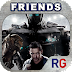 Real Steel Friends 1.0.64 Mod Apk (Unlimited Money)
