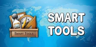 Smart Tools v1.5.6
