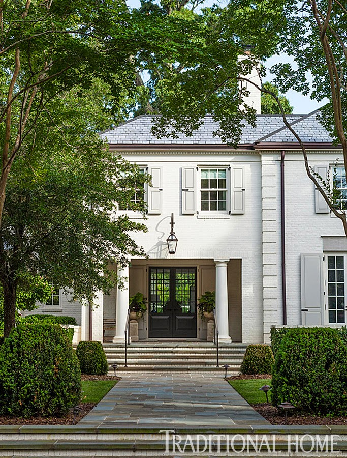 Splendid Sass Lisa Hilderbrand Design In Charleston