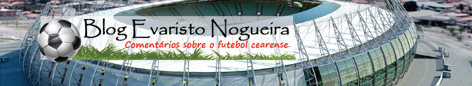 Blog do Evaristo Nogueira