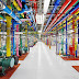 Google werkt aan eigen mobiele netwerk