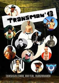 "WEB ""TRANSMAN13"""
