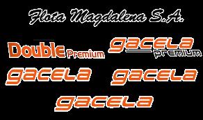 Servicios Flota Magdalena