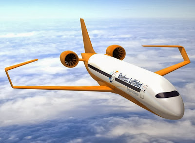 bauhaus-luftfahrt-ce-liner-electric-plane
