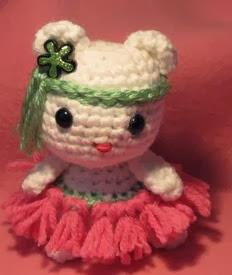 http://translate.googleusercontent.com/translate_c?depth=1&hl=es&rurl=translate.google.es&sl=auto&tl=es&u=http://amigurumipasvenska.blogspot.com.es/2009/07/aloha-kitty.html&usg=ALkJrhiKorEfoaca8ucQf1H3nyIas8hGPA
