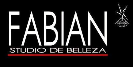 FABIAN STUDIO DE BELLEZA