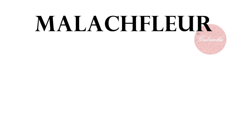 {Malach Fleur by Gabriella}