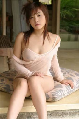sexy asian girls