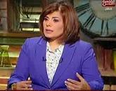 برنامج من القاهرة تقدمه  أمانى الخياط - حلقة الثلاثاء 26-5-2015