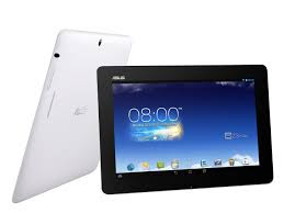 Asus Memo Pad FHD 10 User Guide Manual Pdf