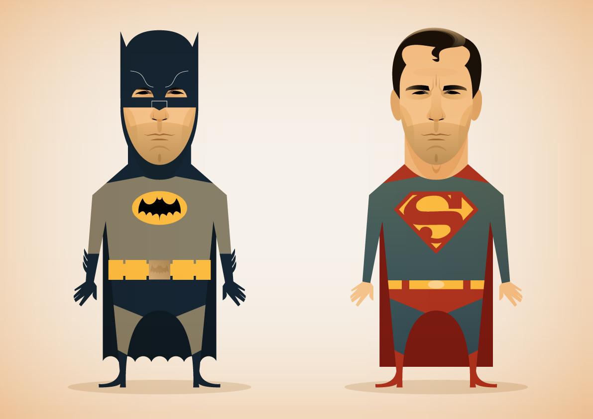 http://4.bp.blogspot.com/-nDkVu0wadZc/T0JJfcxWlAI/AAAAAAAALg0/SUnEtvAlQYA/s1600/Batman_superman.jpg