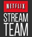 Canadian Netflix Stream Team Member
