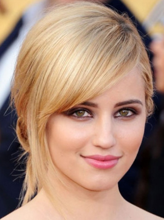 new hairstyles for 2013 women stylesnew