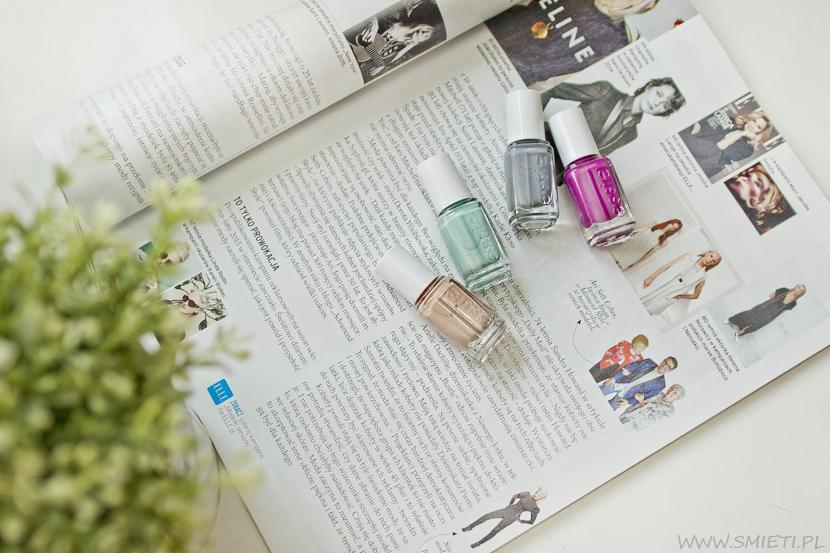 http://kosmetykomania.pl/product-pol-5017-ESSIE-MINI-KOSTKA-Lakiery-Kolekcja-SPRING-2015.html
