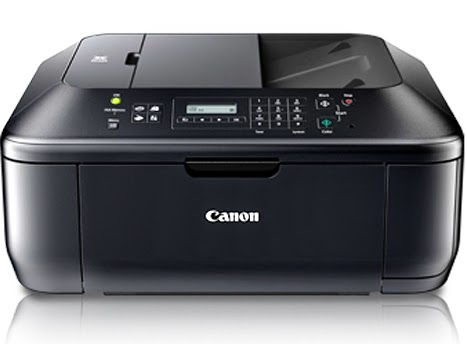 Canon PIXMA MX377