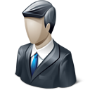 user شرح موقع خمسات للخدمات المصغرة للعمل والربح من الأنترنيت