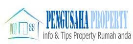 Pengusaha Property Indonesia