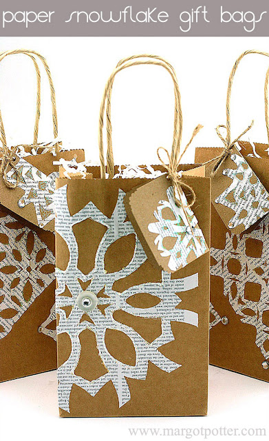 Gift+bags+text