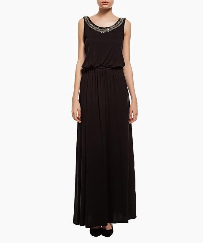 yakas%C4%B1+ta%C5%9Fl%C4%B1 1 Koton 2014   2015 Elbise Modelleri, koton elbise modelleri 2014,koton elbise modelleri 2015,koton elbise modelleri ve fiyatları 2015,koton elbise modelleri ve fiyatları 2014