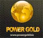 ^^ I LOVE POWERGOLD ^^