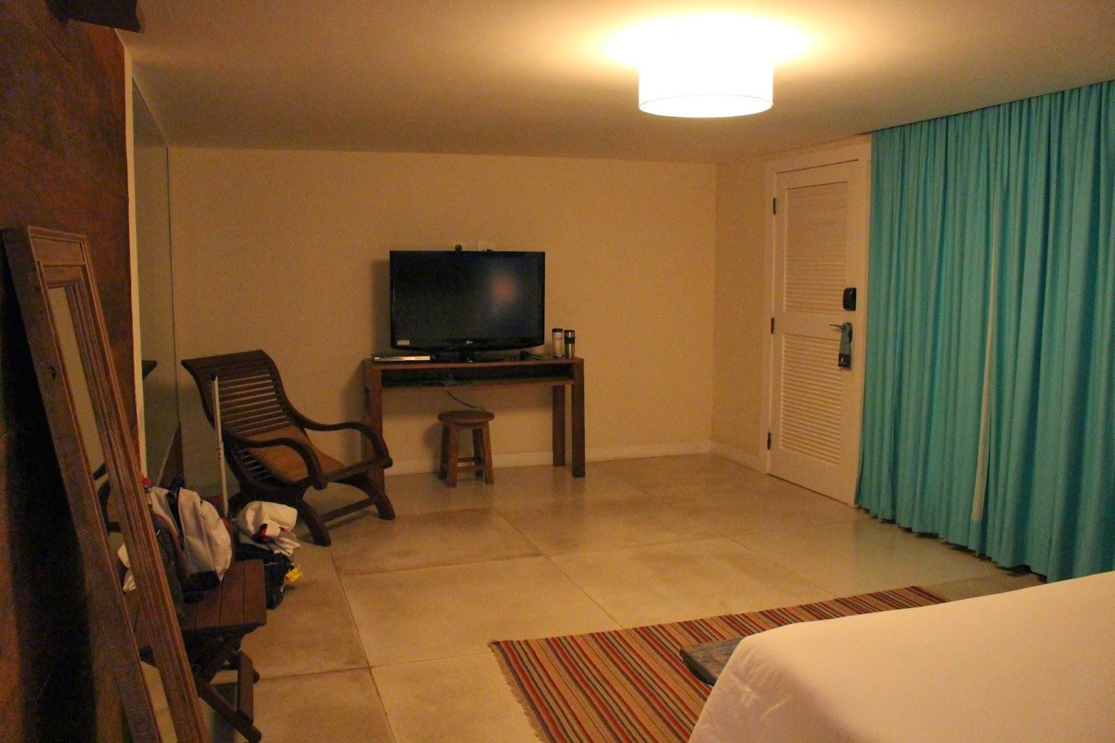 #C1AB0A Blog Apaixonados por Viagens: Búzios: Villa Rasa Marina Hotel  1600x1066 px Banheiro Ofuro 2701