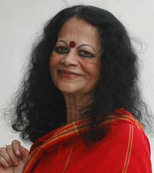 """mamoni raisom goswami From a correspondent gaon, november 29: """"mamoni raisom goswami was always kind to the poor and repressed people and always stood by."""