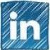 LinkedIn del Autor