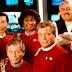Star Trek vuelve con una nueva serie para la televisión