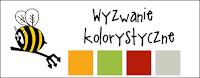 http://diabelskimlyn.blogspot.com/2015/02/wyzwanie-kolorystyczne-anniko.html