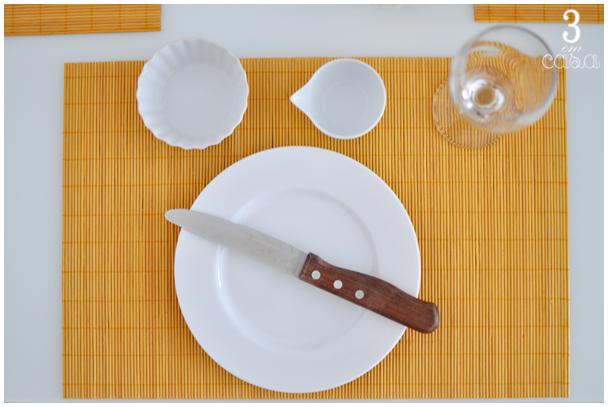 faca de hamúrguer
