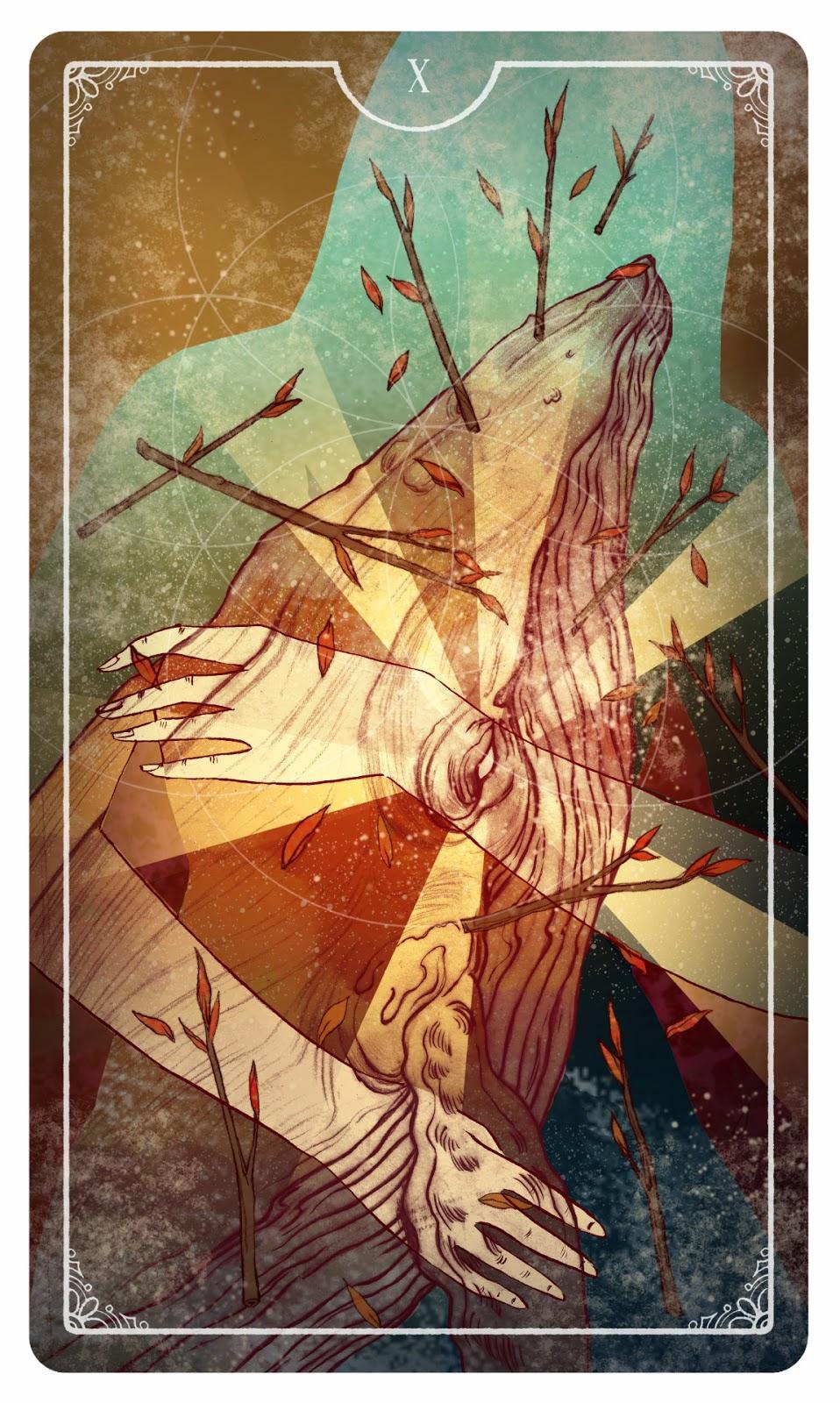 http://juliairedale.tumblr.com/post/108199053179/ostaratarot-ten-of-wands-julia-iredale-new