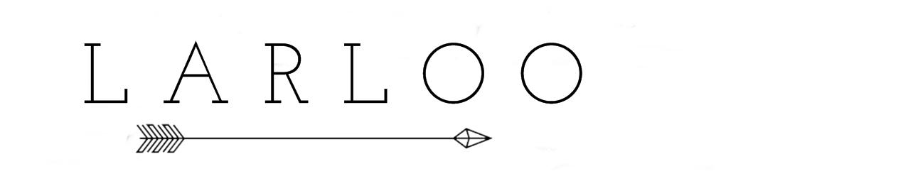 Larloo