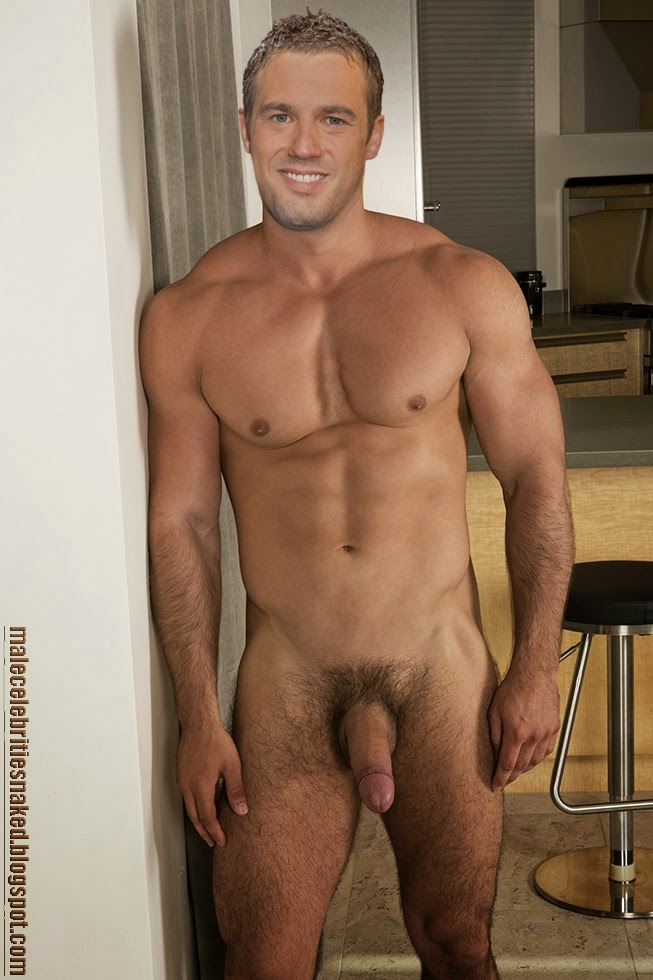 hollyoaks-male-nudes
