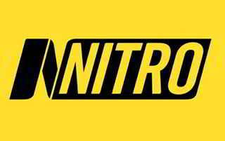 nitro e