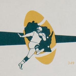 1963_PackersLetterhead_close1.jpg