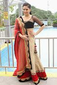 Nikesha patel glamorous photos-thumbnail-4