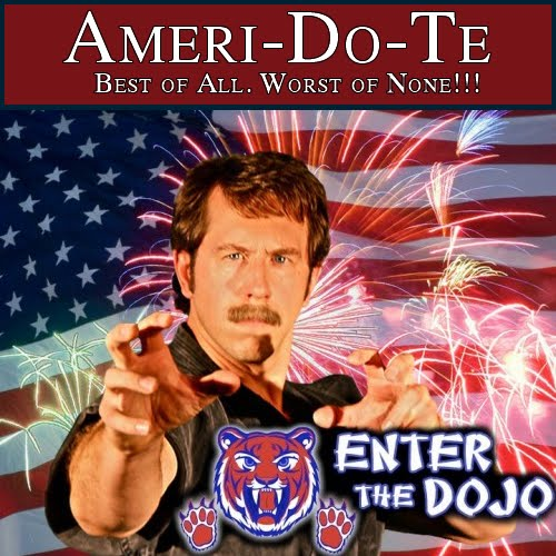 [Image: ameri-do-te.jpg]